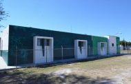 CIERRA CENTRO PENITENCIARIO DISTRITAL DE NOCHISTLÁN; TRASLADA ACTIVIDADES AL COMPLEJO DE JALPA