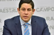 12 MIL 500 CONTRIBUYENTES APROVECHAN DESCUENTO EN PAGO ANTICIPADO DE CONTROL VEHICULAR 2021