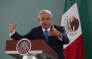 Se destinan casi 7 mil mdp para Zacatecas: Presidente Andrés Manuel López Obrador