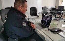 RECONOCE ORGANISMO INTERNACIONAL RESULTADOS DEL OPERATIVO ALCOHOLÍMETRO EN ZACATECAS