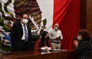 Llaman a incluir a Zacatecas en el programa Sembrando Vida