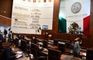 Llaman a crear la subsecretaría de Atención al Zacatecano Migrante
