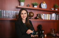 Exige Geovanna Bañuelos a Jorge Alcocer atender la salud mental de los mexicanos