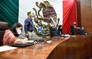 Zacatecas tiene una nueva Ley de Igualdad Sustantiva entre Mujeres y Hombres