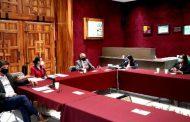 PACTO REGIONAL, MERCADOS NATURALES Y MARCA PROPIA, APUESTA DE ZACATECAS PARA REACTIVAR EL TURISMO