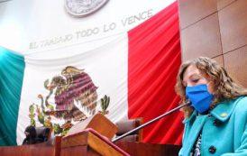 Se aprueba la ley para regular el uso del cubrebocas en el estado de Zacatecas