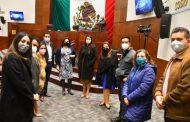 Emiten convocatoria para nueva magistrada del Tribunal de Justicia Administrativa