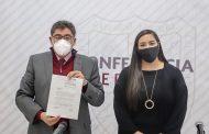 EL AYUNTAMIENTO DE FRESNILLO CUMPLE AL CIEN POR CIENTO EN TRANSPARENCIA, POR SEGUNDO AÑO CONSECUTIVO