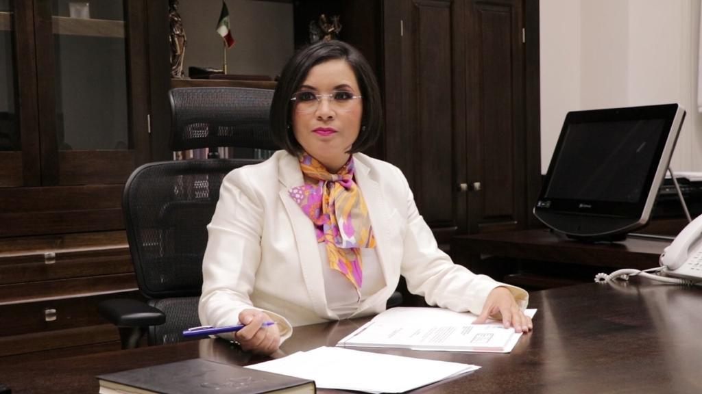 La CDHEZ lamenta, reprueba y condena el feminicidio de la niña Sofía