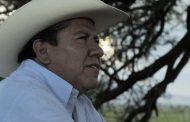 Miles de zacatecanos conocen el documental La Infamia: La mentira nunca será más grande que la verdad