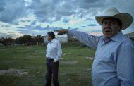 La Infamia…El Documental: La guerra de Zedillo y Calderón contra la familia Monreal