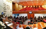 En 2021 Zacatecas ejercerá un presupuesto de más de 30 mil 226 millones de pesos