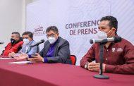 SAÚL MONREAL ANUNCIA LA CONVOCATORIA PARA EL PREMIO MUNICIPAL DE LA JUVENTUD 2020-2021