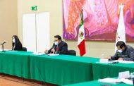 APRUEBA JUNTA DIRECTIVA DEL ISSSTEZAC PAGO DEL AGUINALDO A PENSIONADOS Y JUBILADOS