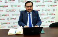 CONSTRUYEN REDES PROMOTORAS DE PAZ EN ZACATECAS, GUADALUPE Y FRESNILLO