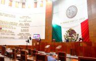 Diputados llaman a incluir a otros sectores como prioritarios en la vacunación contra el Covid-19