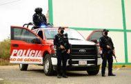 POLICÍA ESPECIALIZADA BRINDAACOMPAÑAMIENTO A MUJERES VÍCTIMAS DE VIOLENCIA