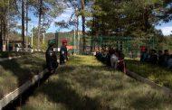 Fresnillo plc impulsa la conservación de los bosques