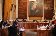 PRÓXIMO LUNES 22 DE MARZO LA TOTALIDAD DEL PERSONAL DEL PODER JUDICIAL DEL ESTADO REGRESA A LABORES PRESENCIALES
