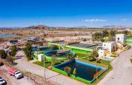 Peñoles y Fresnillo plc, empresas mineras comprometidas con la sustentabilidad de los recursos hídricos