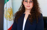AVANZA EL PROCESO DE ENTREGA-RECEPCIÓN INSTITUCIONAL DE LA ADMINISTRACIÓN PÚBLICA 2016-2021