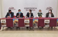 FRESNILLO ES ENLACE DEL PROGRAMA NACIONAL PROIGUALDAD QUE PROMOCIONA ACCIONES DE INCLUSION A LAS MUJERES MIGRANTES
