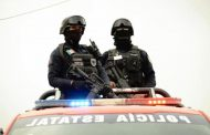 POLICÍA ESTATAL RESCATA A VÍCTIMA DE SECUESTRO VIRTUAL