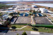 Industrias Peñoles y Fresnillo plc coadyuvan para un mejor acceso del agua