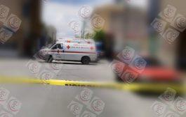 ATACAN SUJETO DESPIADADAMENTE A 2 MUJERES DE LA TERCERA EDAD