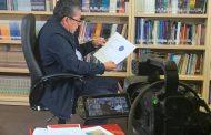 Inicia revisión física de bienes públicos en siete dependencias: anuncia el gobernador electo David Monreal