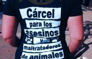 PODER JUDICIAL DEL ESTADO PODRÍA EMITIR LA PRIMERA SENTENCIA POR MALTRATO O CRUELDAD ANIMAL EN ZACATECAS
